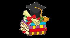 mezunlar_gunu (Kopyala)