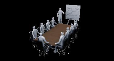 temsilciler_meclisi (Kopyala)