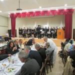 Darulaceze-Ziyareti (10)