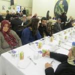 Darulaceze-Ziyareti (2)