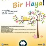 Her-Dal-Bir-Hayal (1)