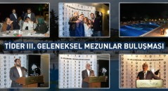 web-site-haber-banner